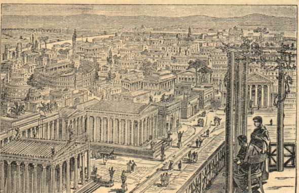 Une ville gallo romaine - Piscine olympique reims ...