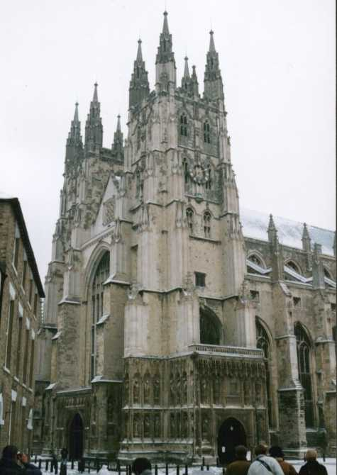 Cath�drale